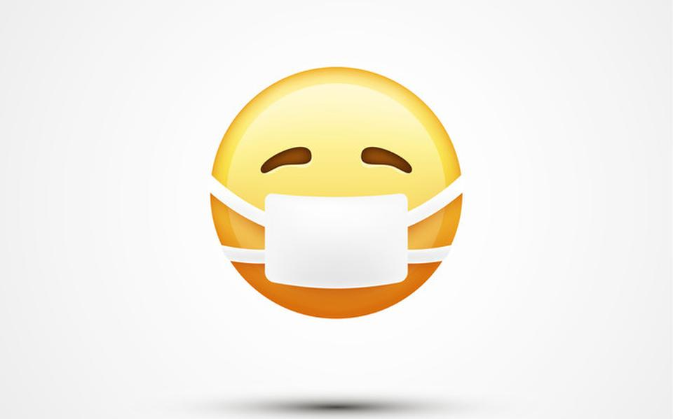 emoji-5